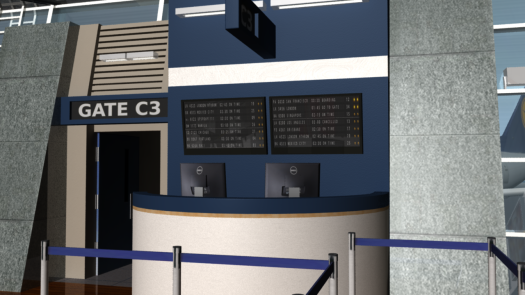 Airport3_col