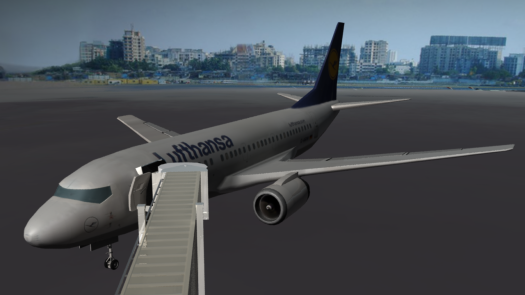Airport5_col