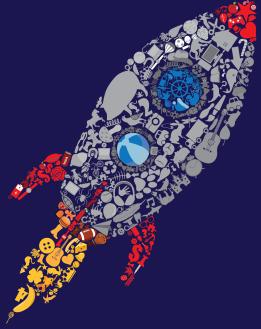 whereIsMyItem_Rocket