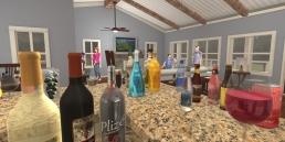 Alcohol_7
