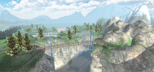 bridges001