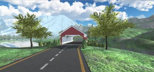 bridges002