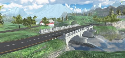 bridges003