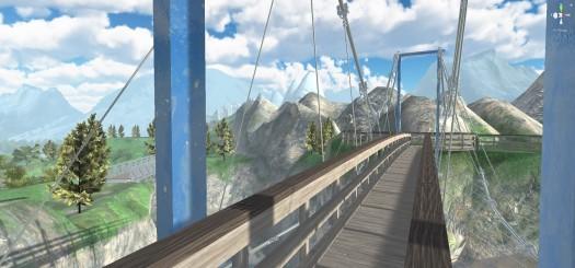 bridges005