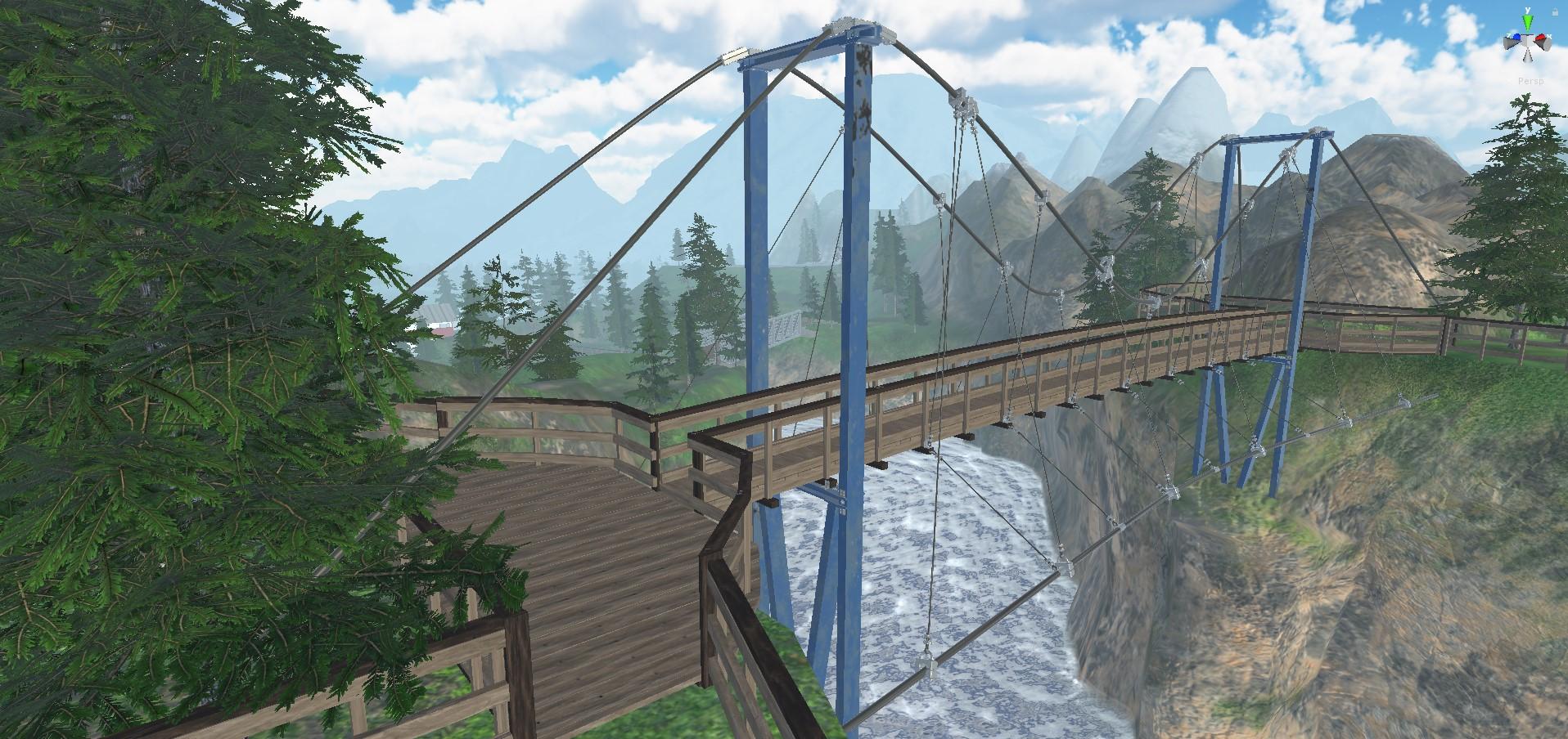 bridges006