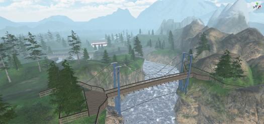 bridges007