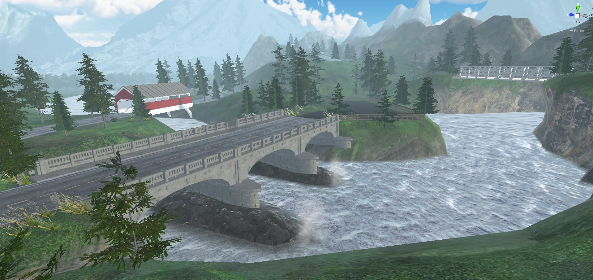 bridges008