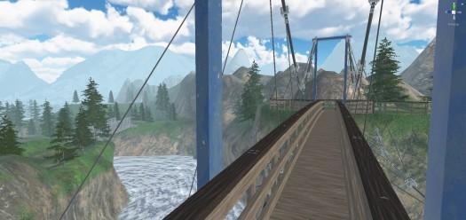 bridges011.jpg